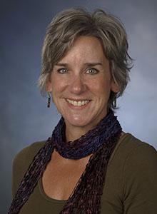 Carolyn Benne, peacemaker, GSU, restorative justice